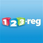 123-reg.co.uk