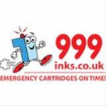999inks.co.uk