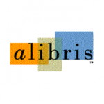 alibris.co.uk