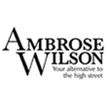 ambrosewilson.co.uk