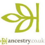 ancestry.co.uk