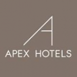 apexhotels.co.uk