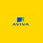 aviva.co.uk