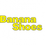 BananaShoes Limited