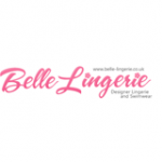 belle-lingerie.co.uk