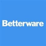 betterware.co.uk