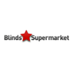 Blinds Supermarket
