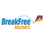breakfreeholidays.co.uk