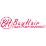 buyhair.co.uk