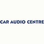 Car Audio Centre
