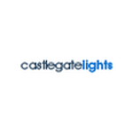 castlegatelights.co.uk