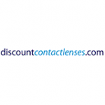DiscountContactLenses