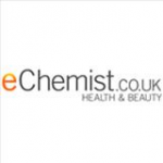 echemist.co.uk