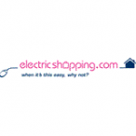 Electricshopping