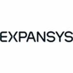 Expansys UK