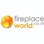 fireplaceworld.co.uk
