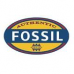 Fossil UK