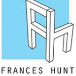 franceshunt.co.uk