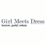 Girl Meets Dress