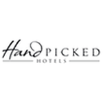 Hand Picked Hotels