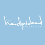 handpickedcollection.com