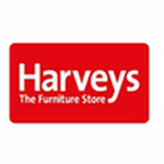 harveysfurniture.co.uk
