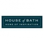 houseofbath.co.uk