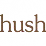 Hush Homewear