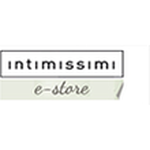 Intimissimi GB