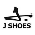 J Shoes Online