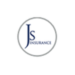 jsinsurance.co.uk