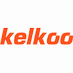 kelkoo.co.uk