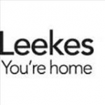 leekes.co.uk