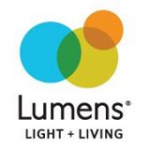 Lumen Light + Living