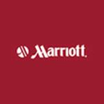 Marriott International UK