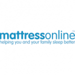 mattressonline.co.uk