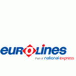National Express Eurolines