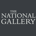 nationalgallery.co.uk