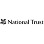 National Trust Memberships