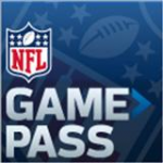 NFL Gamepass GB