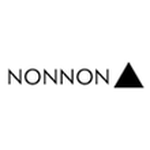 nonnon.co.uk