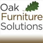 oakfurnituresolutions.co.uk