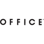 office.co.uk