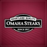 OmahaSteaks