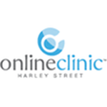 onlineclinic.co.uk