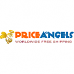 Price Angels CO.