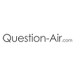 Question-air