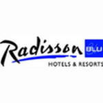 radissonblu.co.uk