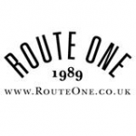 routeone.co.uk
