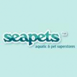seapets.co.uk
